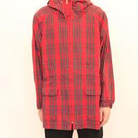 Ralph Lauren Checker Jacket