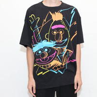 Sesame Street Bert & Ernie T-Shirt