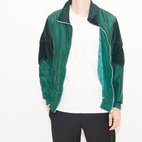 Design Silk Jacket