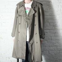 バーバリートレンチコート Burberrys Coat