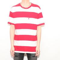 Levi's Border T-Shirt