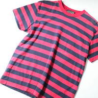 90s Border T-Shirt