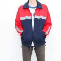 White Stag Track Jacket