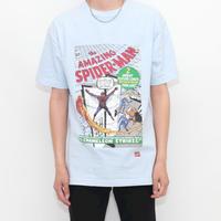 The Amazing Spider-Man T-Shirt