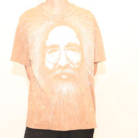 Jerry Garcia T-Shirt