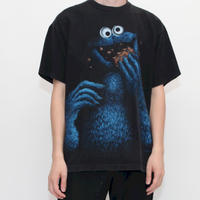 90's Cookie Monster T-Shirt