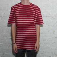ボーダーTシャツ Border T-Shirt