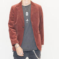Gap Velour Jacket