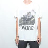 90s Funny Print T-Shirt