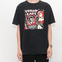 Stray Cats T-Shirt