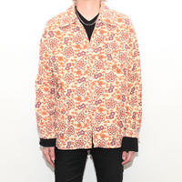 Euro Pajamas Cotton L/S Shirt