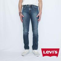 リーバイス511 スキニーパンツ Levis Denim Pants