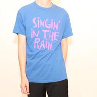 Singin In The Rain T-Shirt