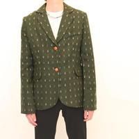 Euro Tailord Jacket