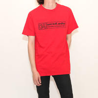 Keith Haring Design T-Shirt