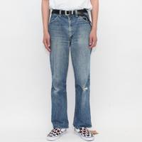 Vintage Levis 646 Denim Pants