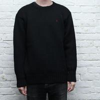 ラルフローレンニット Ralph Lauren Sweater