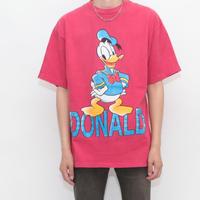 90's Donald Duck T-Shirt