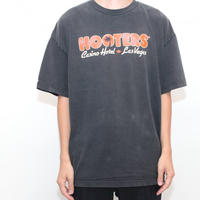 Hooters Casino Hotel T-Shirt