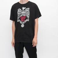 Ernie Ball T-Shirt