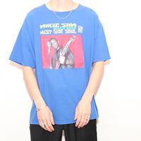 Magic Sam T-Shirt