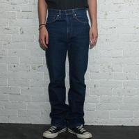 リーバイス517 デニムパンツ Levis Boots Cut Denim Pants