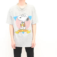 90s Snoopy T-Shirt