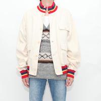 Ralph Lauren A-1type Jacket