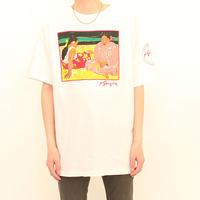 90's Paul Gauguin T-Shirt