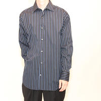Banana Republic Stripe L/S  Shirt