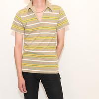 Levi's Border Polo Shirt