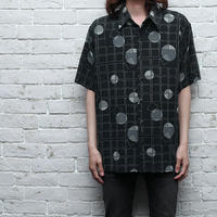 Silk Touch S/S Shirt
