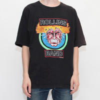 90's Rollins Band T-Shirt