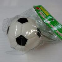 サッカーボール(30%オフ)