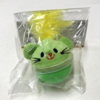 猫ポン・コロコロTOY