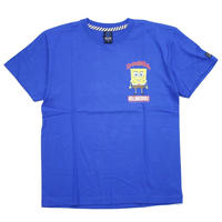 RCxSpongeBob -SquarePants- / BLUE