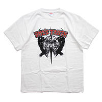 ONE'S TRUTH T-Shirts / WHITE