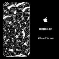 """D""iPhone case 6用"