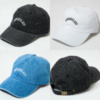 -ARCH- LOW CAP