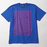 Rx [ TEE ] / BLUE