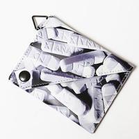 BETRAY [ CARD CASE ]