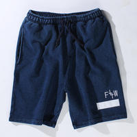 FLW SWEAT SHORTS
