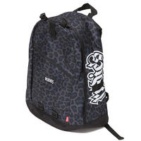 SPARK BACK PACK / LEOPARD