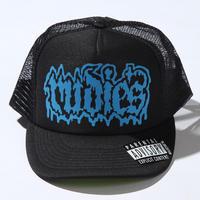 MELT SPARK MESH CAP