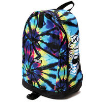 SPARK BACK PACK / TIEDYE