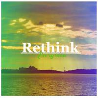 Rethink / 1st Mini Album「Evergreen」