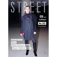 STREET No.312