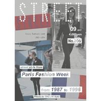 STREET No.306