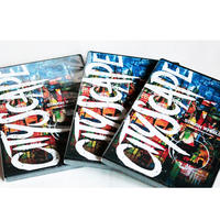 Cityscape DVD