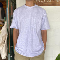 """【CAMBER】 """"MAX-WEIGHT POCKET S/S TEE"""""""
